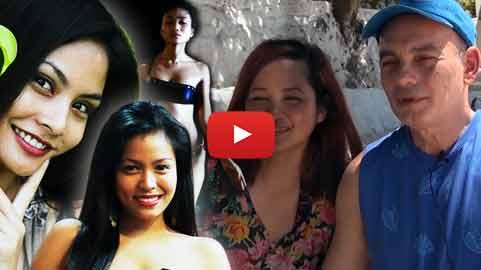 What Men Do Filipino Women Prefer Dating?